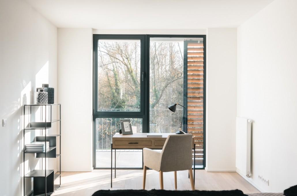 le c nacle appartements privatifs pour seniors. Black Bedroom Furniture Sets. Home Design Ideas